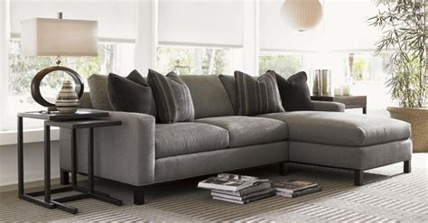 modern furniture stores in ta fl home resource a