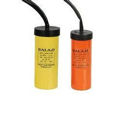 electric capacitor suppliers capacitor manufacturers coimbatore 28 images power capacitor in surat suppliers dealers