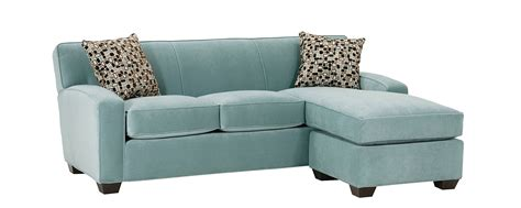 apartment size sofa with chaise small contemporary sectional sofa with chaise