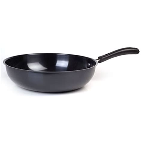 magnetic induction wok