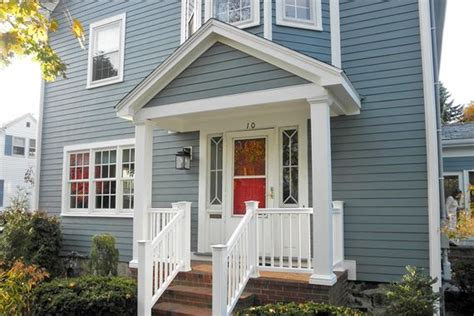 17 best images about curb appeal on exterior colors aqua front doors and front doors