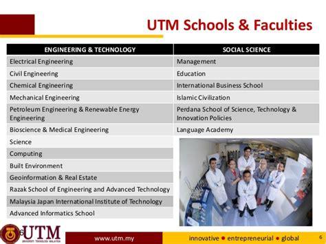 utm ais s website advanced informatics school utm ais utm s website universiti teknologi malaysia