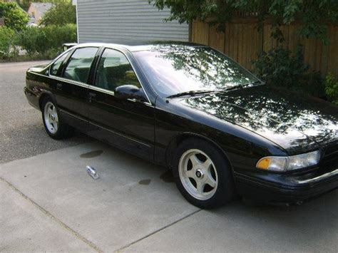 98 impala ss for sale 1996 impala ss for sale this car will make you cool