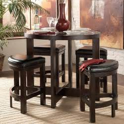 Kitchen Set Furniture by Kitchen Table Sets D Amp S Furniture