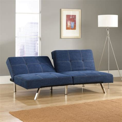 denim living room furniture furniture gt living room furniture gt sofa gt blue denim sofa
