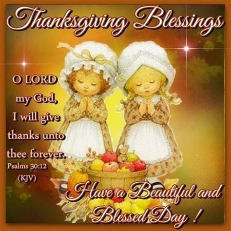 thanksgiving blessings images thanksgiving blessings pictures photos and images for