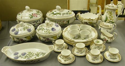 Dinner Set Flower Series 16 S dinner service sets 100 images china matching service