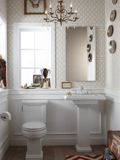 How Much Is A Pedestal Sink Put Pedestal Sinks On A Pedestal Tilejunket