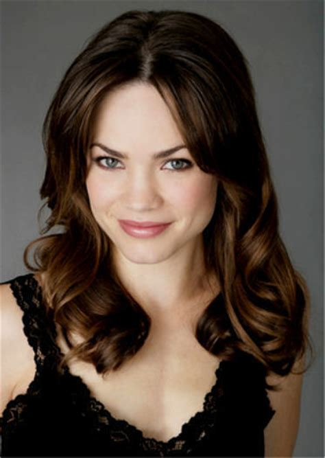 elizabeth webber hairstyle new hair cut on rebecca herbst hairstylegalleries com