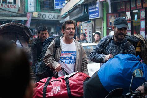 film everest italiano everest 2015 di baltasar korm 225 kur recensione quinlan it