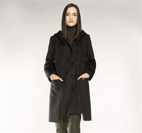 elegancki płaszcz damski | wittchen | 85 9w 100