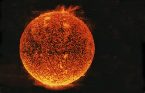 what is a sun l cours de physique chimie 3e le syst 232 me solaire