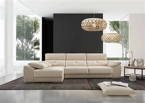 comprar sofas on line comprar sofa online cheap ae sofa set with comprar sofa
