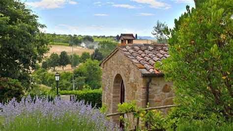 tuscany for the shameless hedonist 2018 florence and tuscany travel guide 2018 books tuscany countryside holidays 2017 2018 citalia