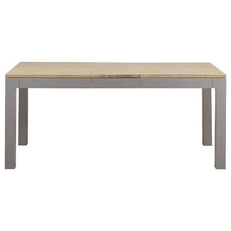 Fusion Table by Fusion Dining Table Webster Contracts Contract