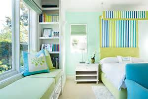 bedroom colors paint color ideas  bedrooms