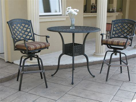 Outdoor Furniture Lounge Sets Recommended Outdoor Lounge Furniture Items We Bring Ideas