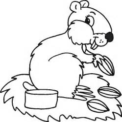 coloring pages of animals animal coloring pages 171 home weekly