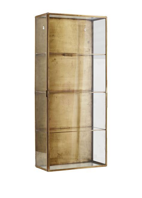 etagere 40 x 80 cabinet large wall storage showcase l 35 x h 80 cm