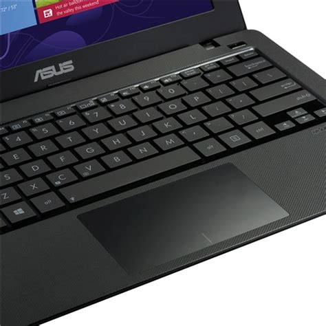 Notebook Asus X200 asus vivobook x200 serie notebookcheck org