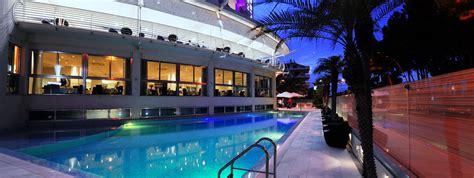 alberghi con piscina in hotel lido albergo con piscina ad alba adriatica in abruzzo