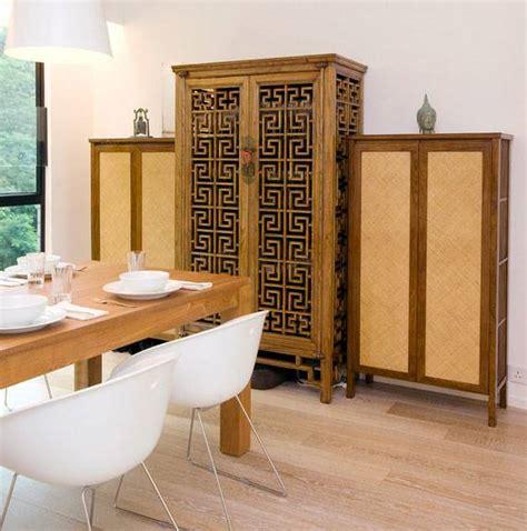muebles estilo oriental muebles del estilo oriental pisos al d 237 a pisos
