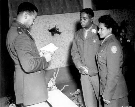 african americans in world war ii wacs pictures of african americans during world war ii rest