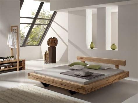 Tempat Tidur Minimalis Dari Kayu tempat tidur kayu minimalis atau dipan kayu minimalis