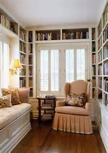 Small Home Library Pin By Caroline Shook Interiors On Living Room