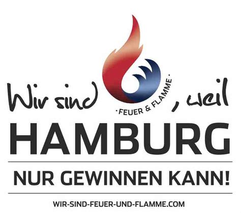 Initiative Bewerbung Hamburg Olympia Bewerbung Zw 246 Lf Hamburger Agenturen Entwickeln B 252 Rgerkagne F 252 R Die Hansestadt