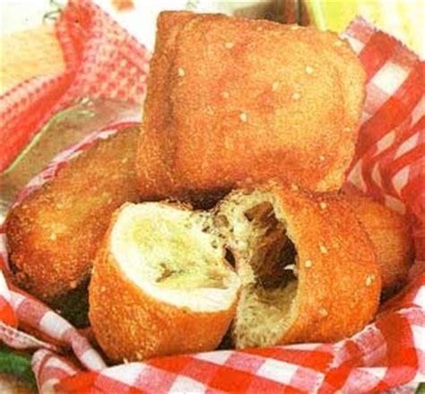 cara membuat cakwe bolang baling bolang baling roti goreng