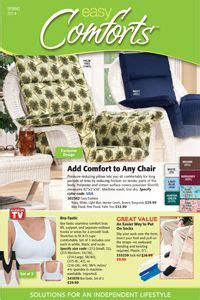 easy comforts catalog 1000 images about for the home on pinterest easy