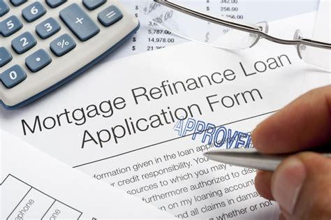 how to when refinancing works when it doesn t
