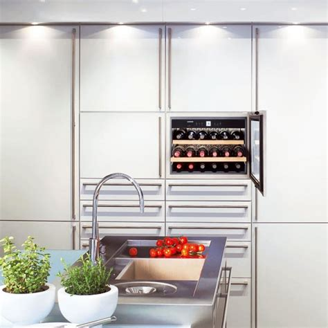 space saving kitchen appliances reflective surfaces small kitchen design housetohome co uk