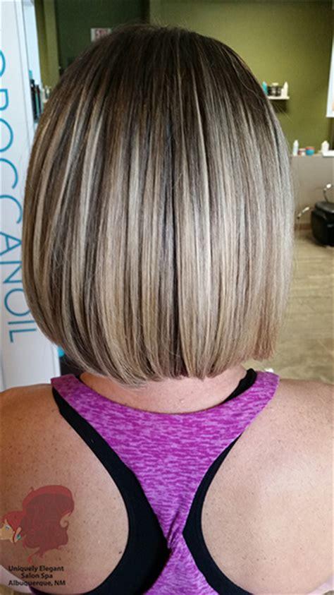 brazilian blowout bobs images tagged quot brazilian blowout classic bob haircut