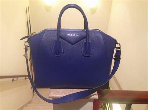 High Quality Louis Vuitton Antingona 712 replica givenchy bags uk style guru fashion glitz style unplugged
