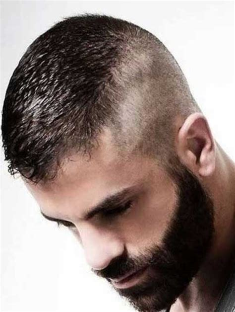 quick hairstyles for short hair male 20 best short hairstyles for men mens hairstyles 2018