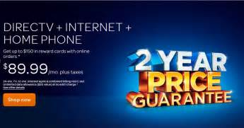 at t home service great savings with bundle at t directv wireless