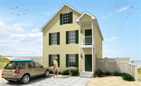 bloomfield duplex townhouse style modular homes