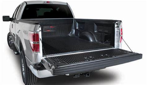 pendaliner bed liner truck bedliners