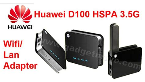 Huawei D100 Wireless Router huawei d100 hspa 3g 4g mobile br end 12 17 2017 12 15 pm