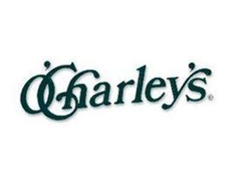 Where Can I Use My O Charley S Gift Card - o charley s coupon for 5 off 25 purchase