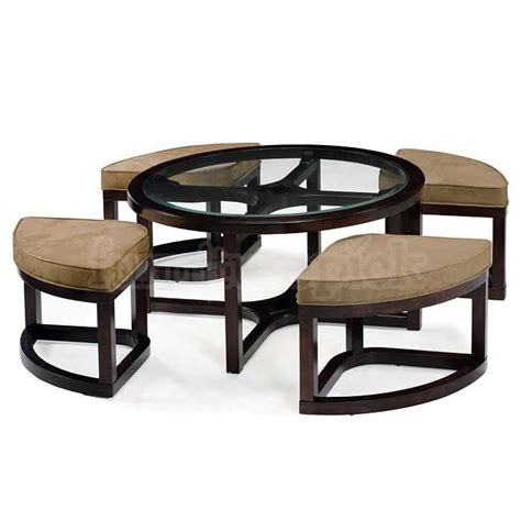 100 Best Images About Tables And End Tables On Pinterest