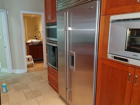 kitchen appliance repair maintenance services ottawa maintenance house cleaning service