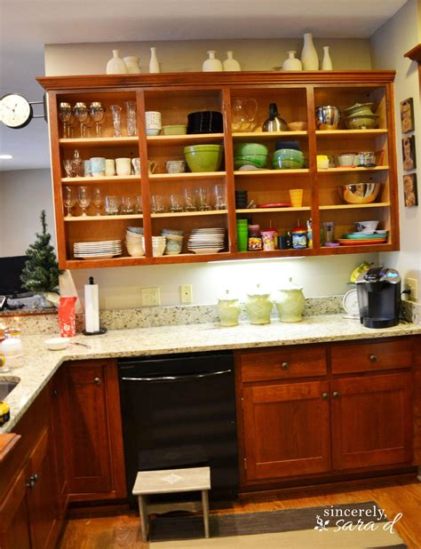 hometalk paint kitchen cabinets with chalk paint