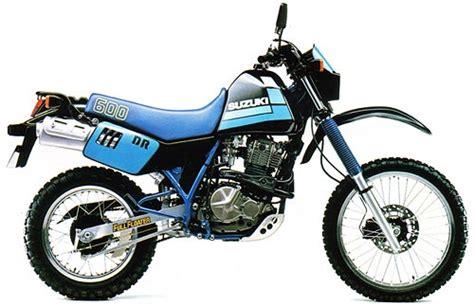 Suzuki Sp 600 Imcdb Org 1985 Suzuki Sp 600 In Quot The Delta 1986 Quot