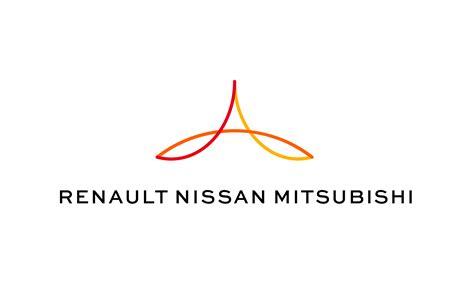 mitsubishi nissan renault nissan mitsubishi volkswagen i geride bıraktı
