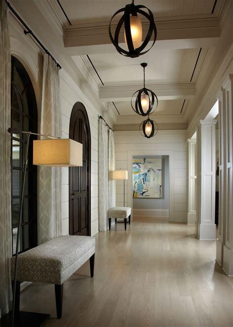 pineapple house interior design
