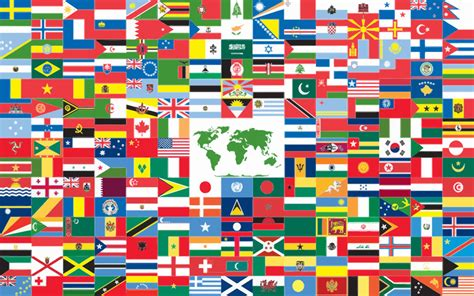 flags of the world download png file the world flag 2006 svg wikimedia commons