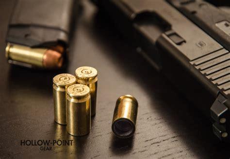 Cap Authentic Bare Souvenir gift for gun bullet tire caps authentic bullet